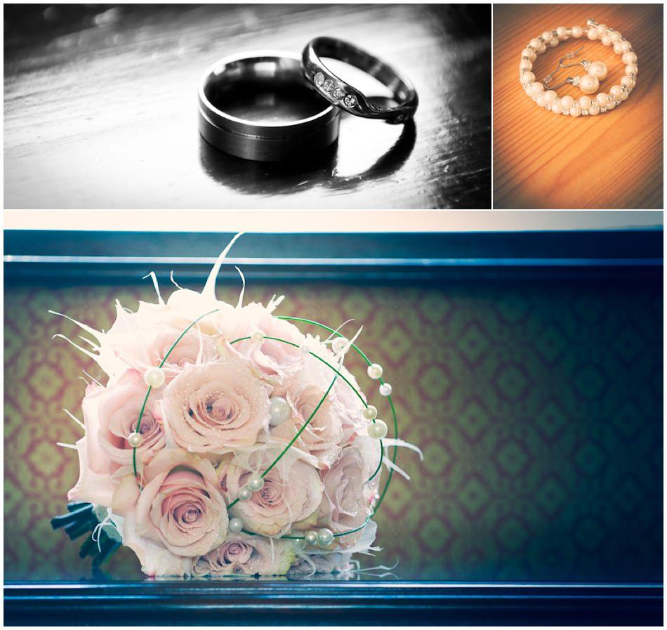 Bagden-Hall-Wedding-Photographer_0001