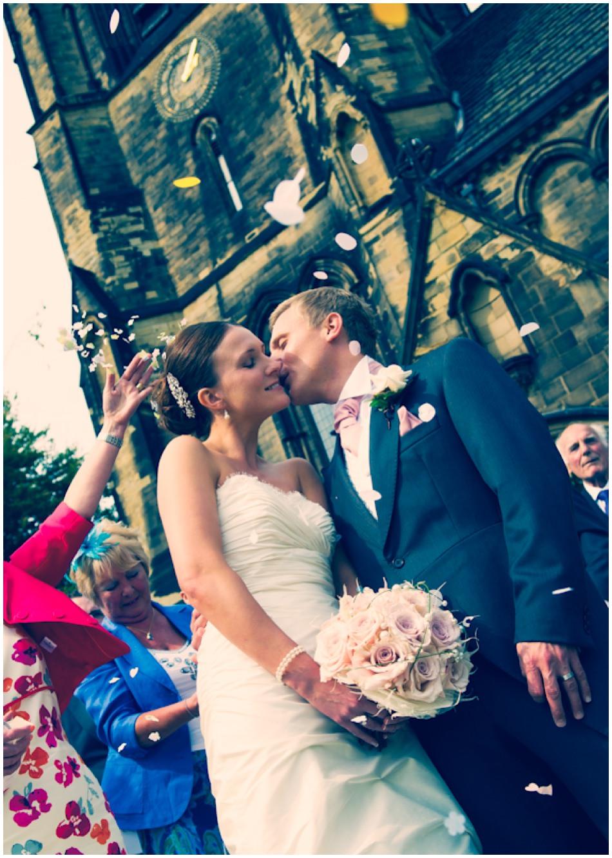 Bagden-Hall-Wedding-Photographer_0004