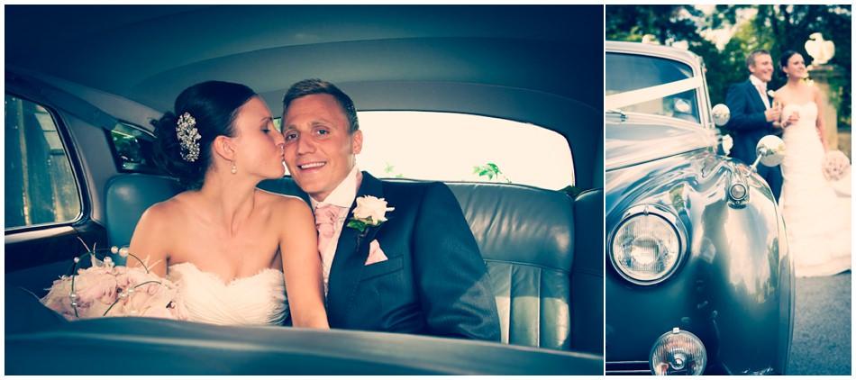 Bagden-Hall-Wedding-Photographer_0005