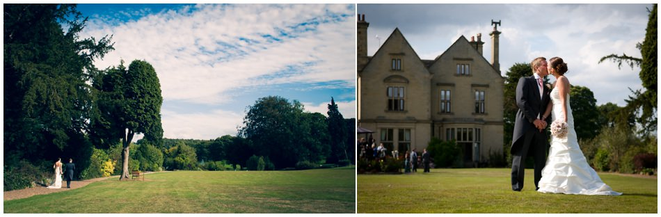 Bagden-Hall-Wedding-Photographer_0006
