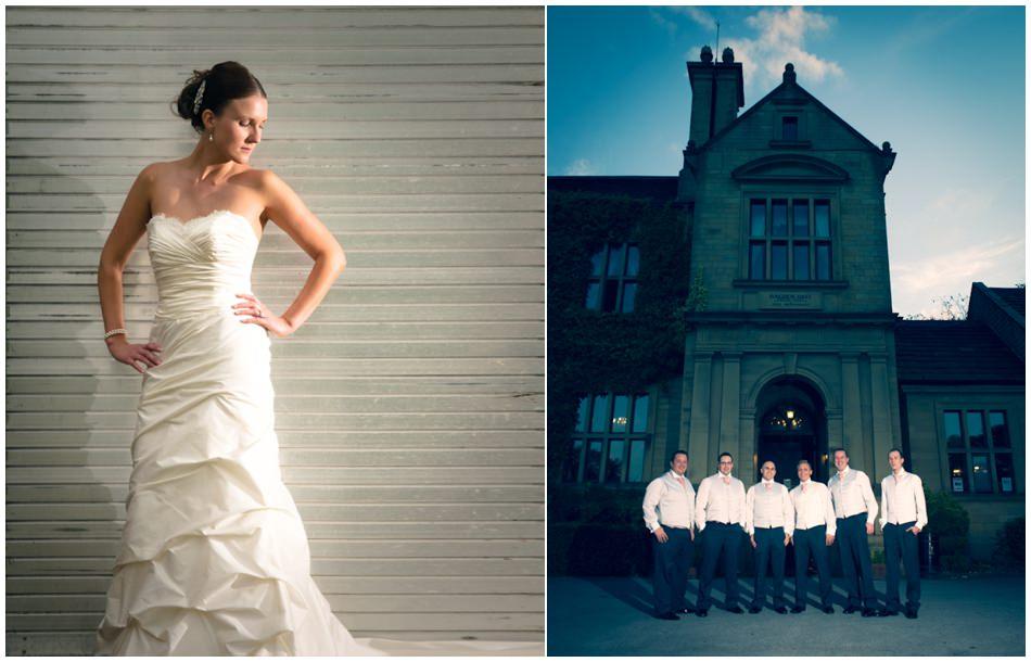 Bagden-Hall-Wedding-Photographer_0008