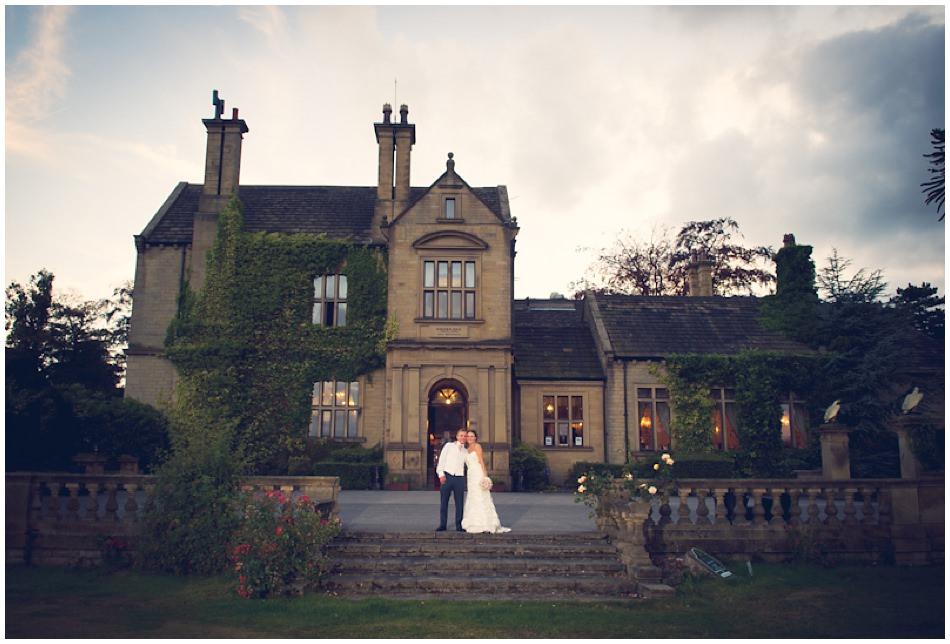 Bagden-Hall-Wedding-Photographer_0009