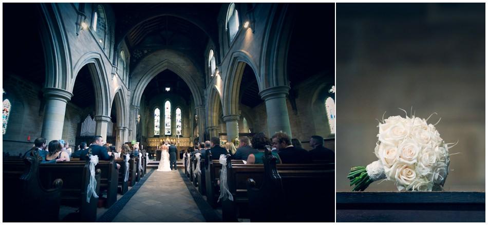 Bagden-Hall-Wedding-Photographer_0010