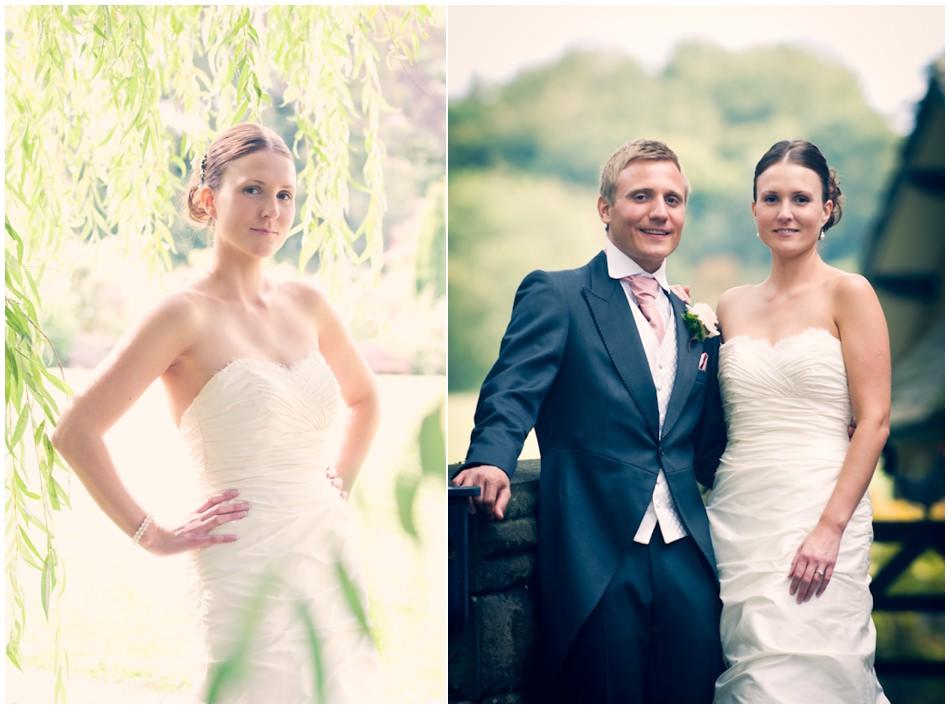 Bagden-Hall-Wedding-Photographer_0011