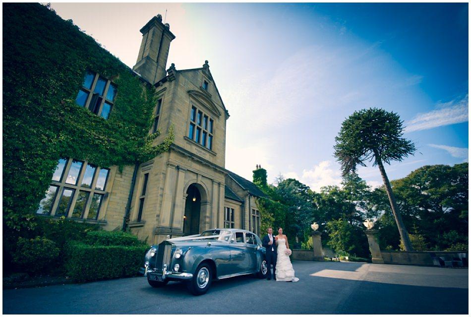 Bagden-Hall-Wedding-Photographer_0012