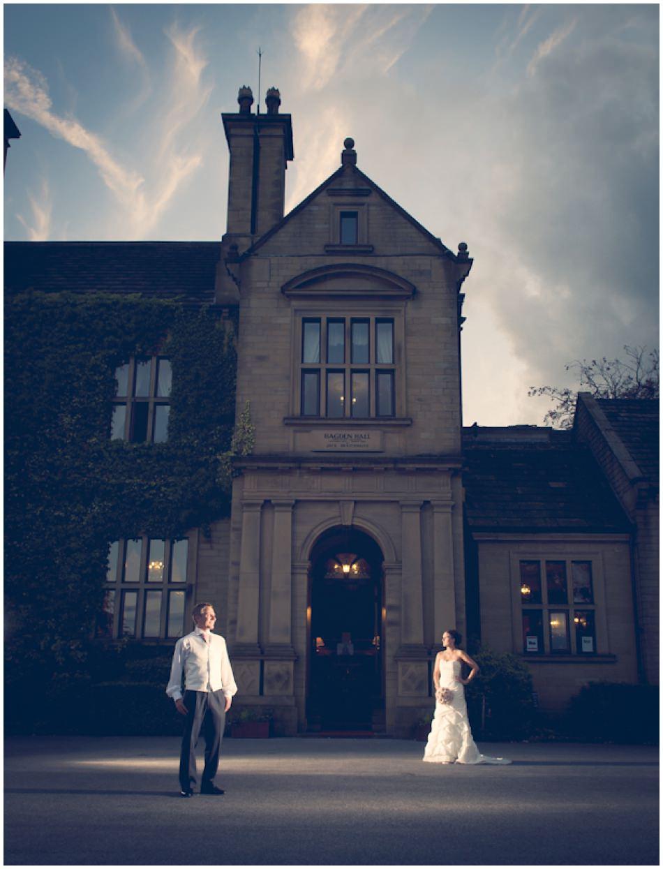 Bagden-Hall-Wedding-Photographer_0014