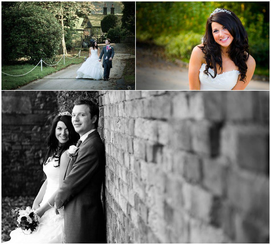 Bagden-Hall-Wedding-Photographer_0013
