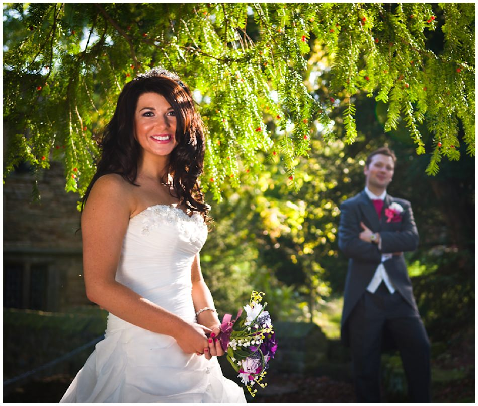 Bagden-Hall-Wedding-Photographer_0014