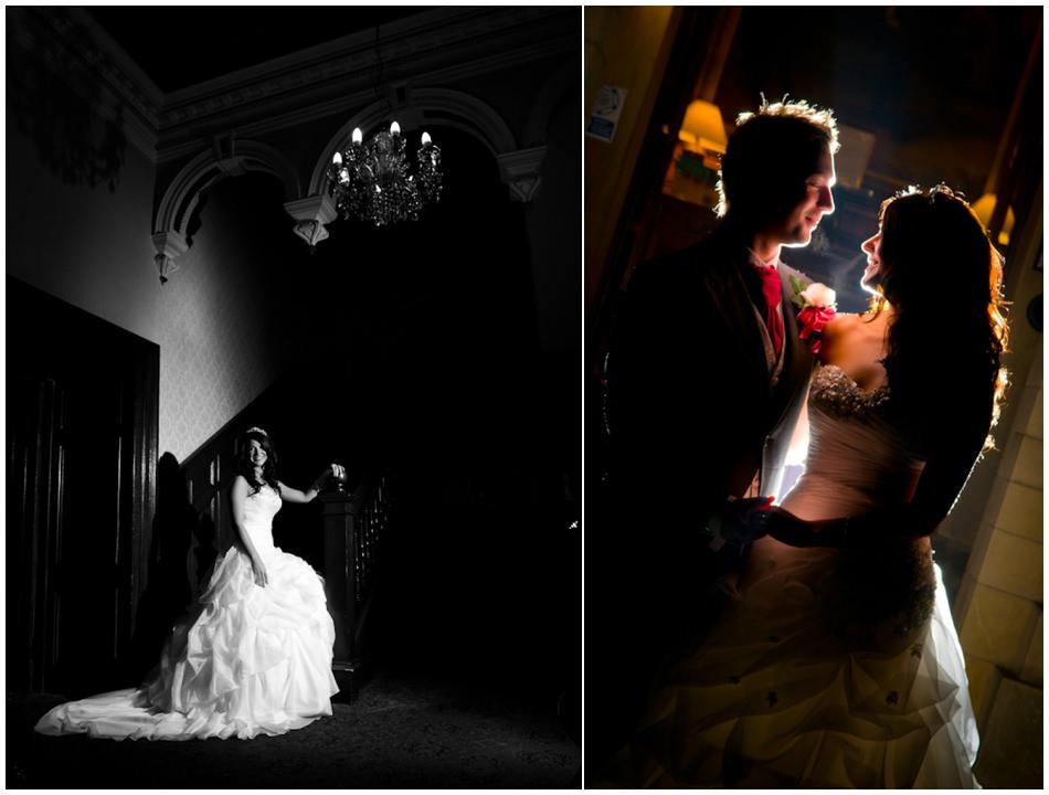 Bagden-Hall-Wedding-Photographer_0020