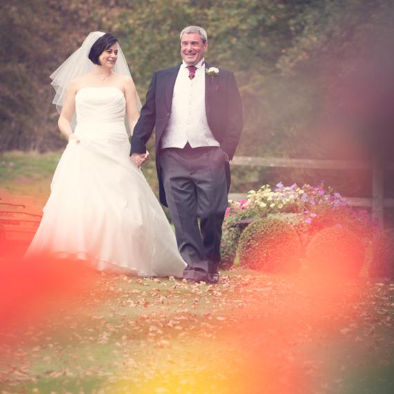went bridge house Wedding Photography, Gav Harrison Photography, West Yorkshire Wedding Photographer