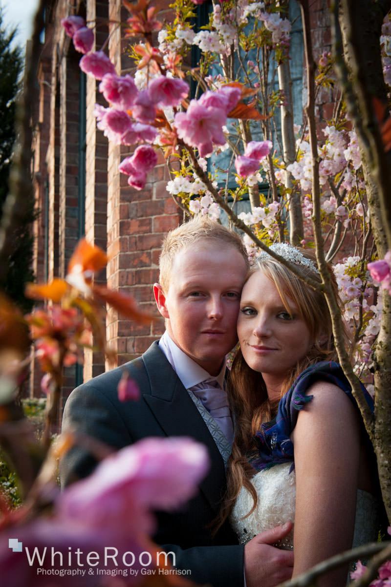 Aldwark Hotel Wedding Venues: Top Hotels for Weddings from ...