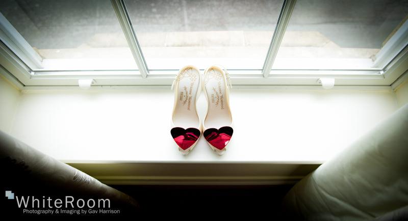 Wentbridge-House-Hotel-Pontefract-Wedding-Photographer_0001