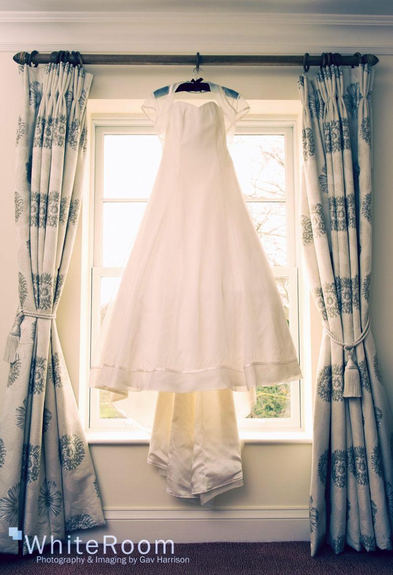 Wentbridge-House-Hotel-Pontefract-Wedding-Photographer_0002