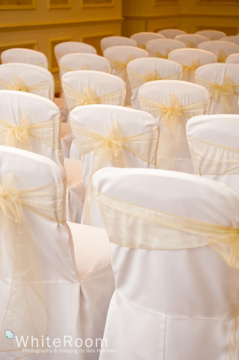Wentbridge-House-Hotel-Pontefract-Wedding-Photographer_0008