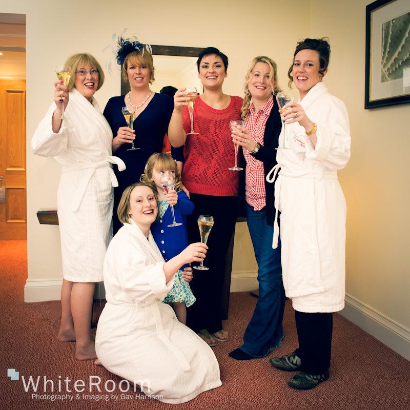 Wentbridge-House-Hotel-Pontefract-Wedding-Photographer_0011