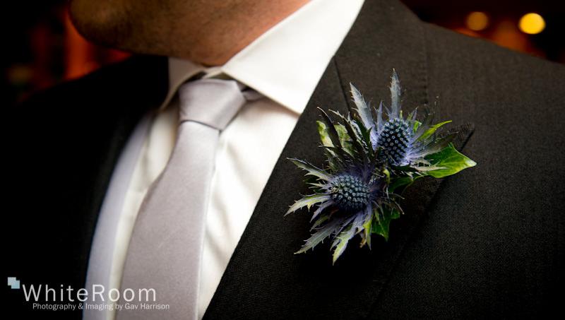 Wentbridge-House-Hotel-Pontefract-Wedding-Photographer_0016