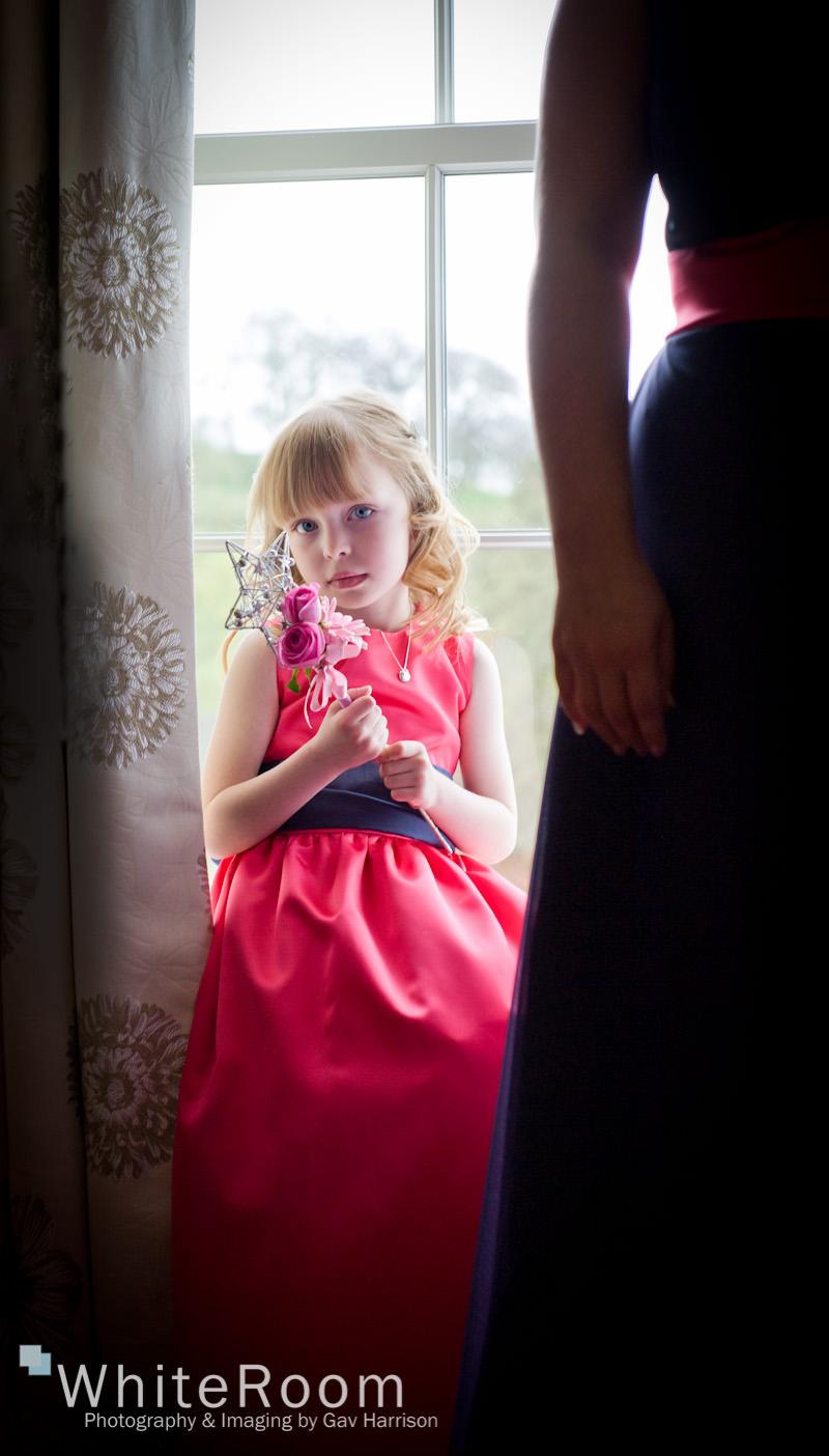 Wentbridge-House-Hotel-Pontefract-Wedding-Photographer_0017
