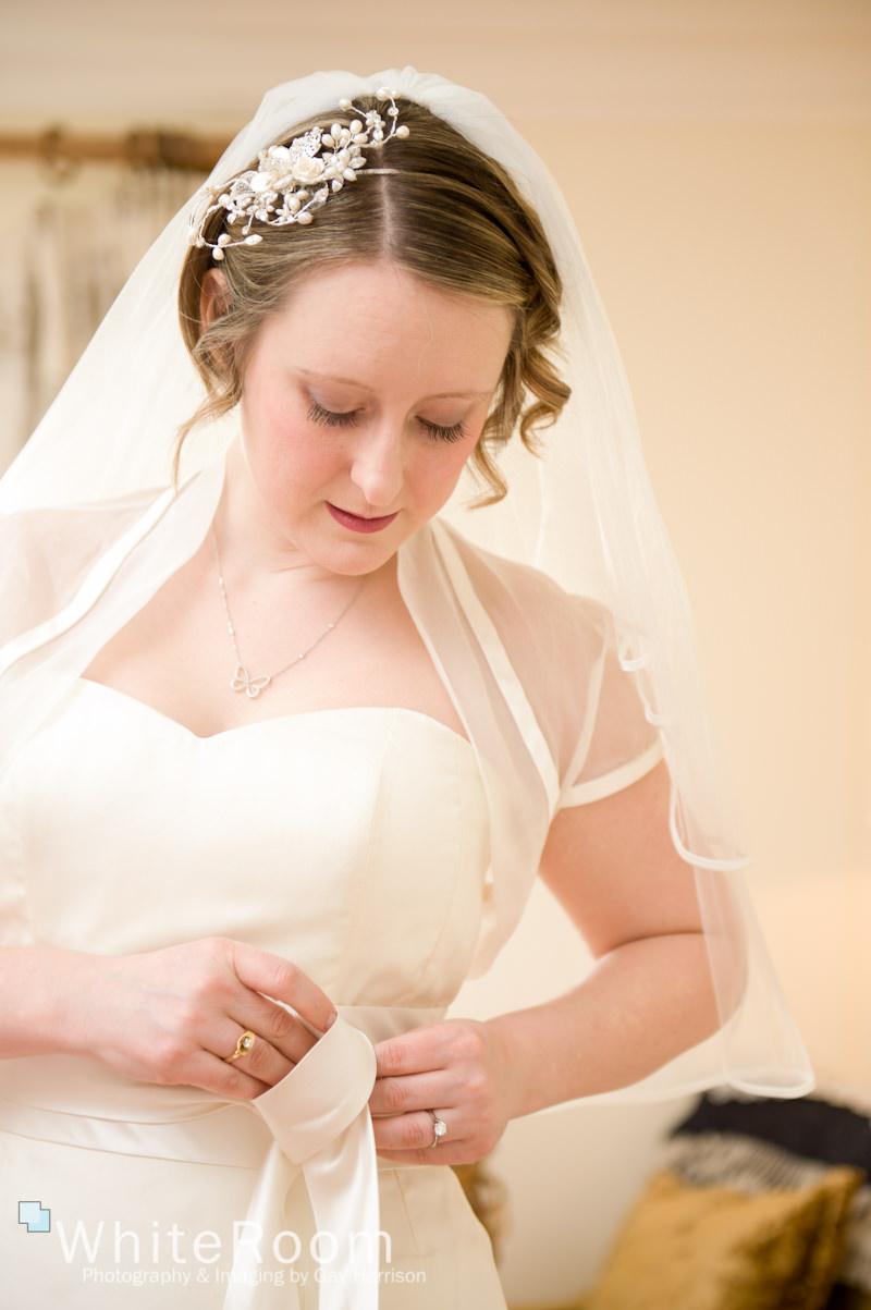 Wentbridge-House-Hotel-Pontefract-Wedding-Photographer_0020
