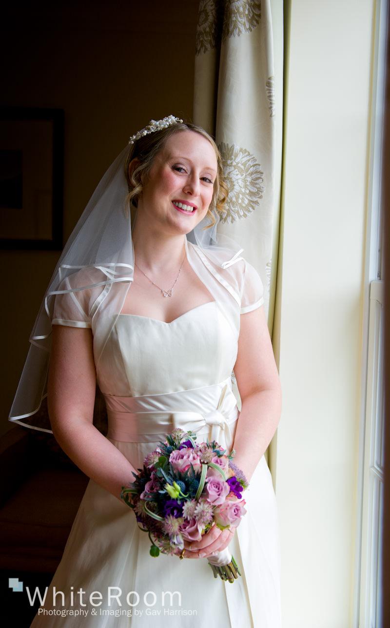 Wentbridge-House-Hotel-Pontefract-Wedding-Photographer_0022
