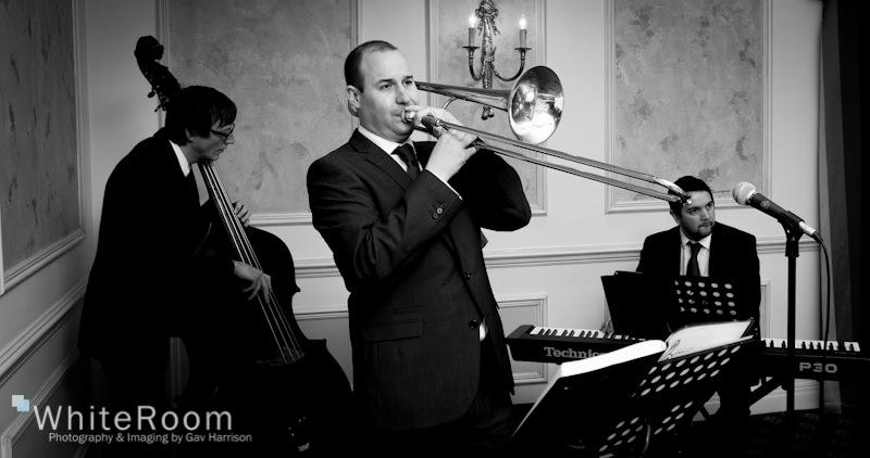 Wentbridge-House-Hotel-Pontefract-Wedding-Photographer_0023