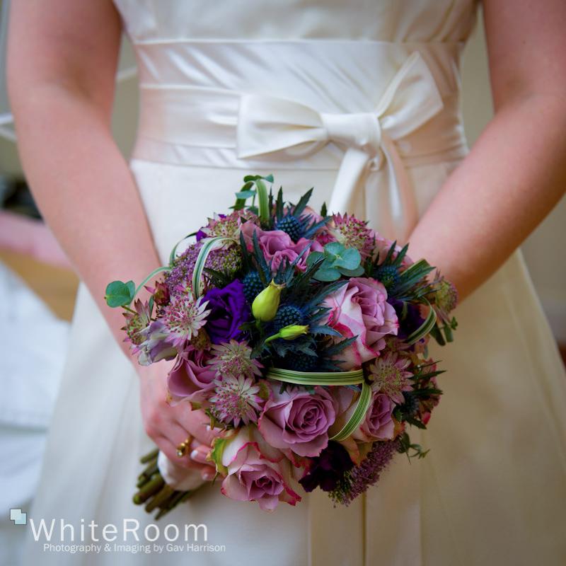 Wentbridge-House-Hotel-Pontefract-Wedding-Photographer_0024
