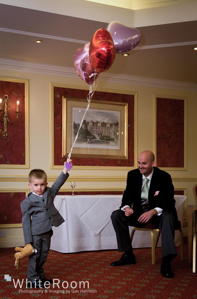 Wentbridge-House-Hotel-Pontefract-Wedding-Photographer_0025