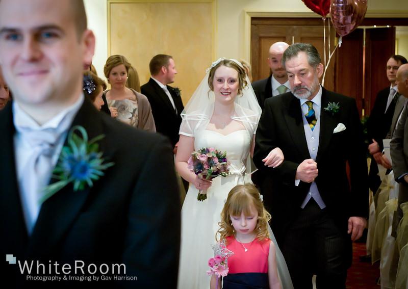 Wentbridge-House-Hotel-Pontefract-Wedding-Photographer_0026