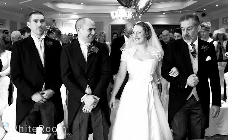 Wentbridge-House-Hotel-Pontefract-Wedding-Photographer_0027