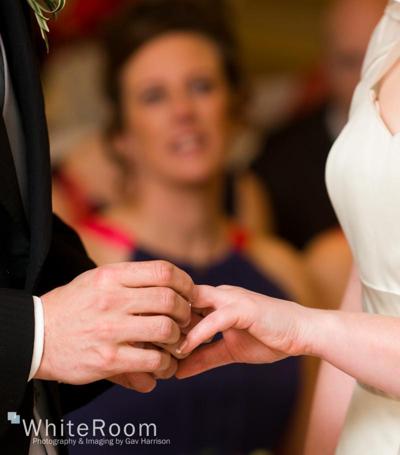 Wentbridge-House-Hotel-Pontefract-Wedding-Photographer_0028