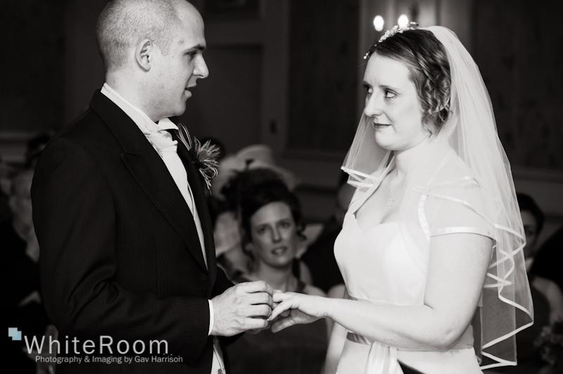 Wentbridge-House-Hotel-Pontefract-Wedding-Photographer_0029