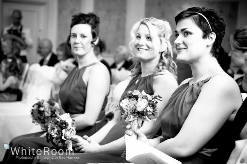 Wentbridge-House-Hotel-Pontefract-Wedding-Photographer_0031