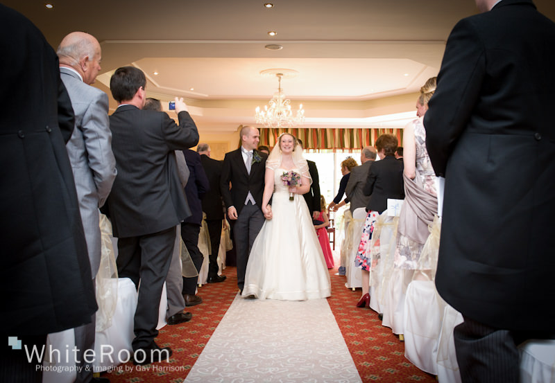 Wentbridge-House-Hotel-Pontefract-Wedding-Photographer_0032
