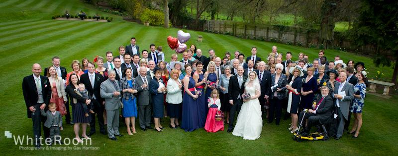 Wentbridge-House-Hotel-Pontefract-Wedding-Photographer_0033