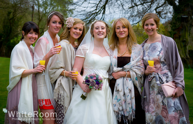Wentbridge-House-Hotel-Pontefract-Wedding-Photographer_0035