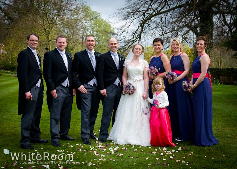 Wentbridge-House-Hotel-Pontefract-Wedding-Photographer_0036