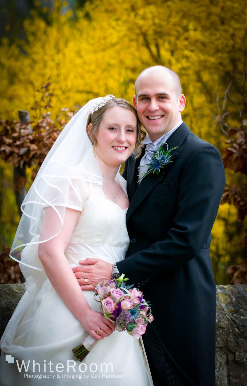 Wentbridge-House-Hotel-Pontefract-Wedding-Photographer_0037