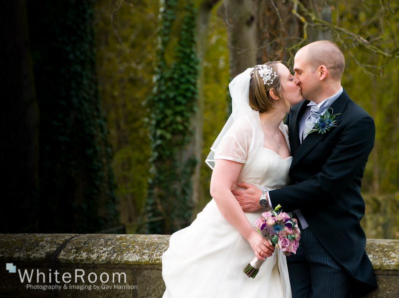 Wentbridge-House-Hotel-Pontefract-Wedding-Photographer_0038