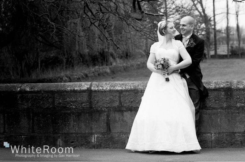 Wentbridge-House-Hotel-Pontefract-Wedding-Photographer_0039