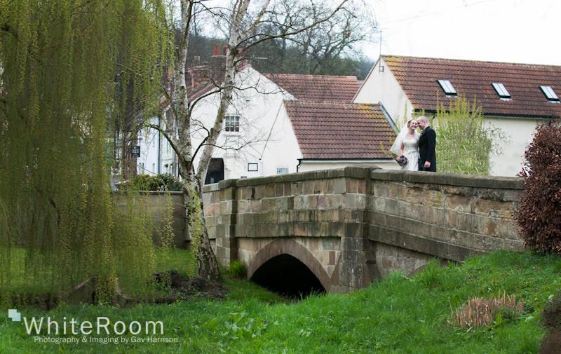 Wentbridge-House-Hotel-Pontefract-Wedding-Photographer_0041