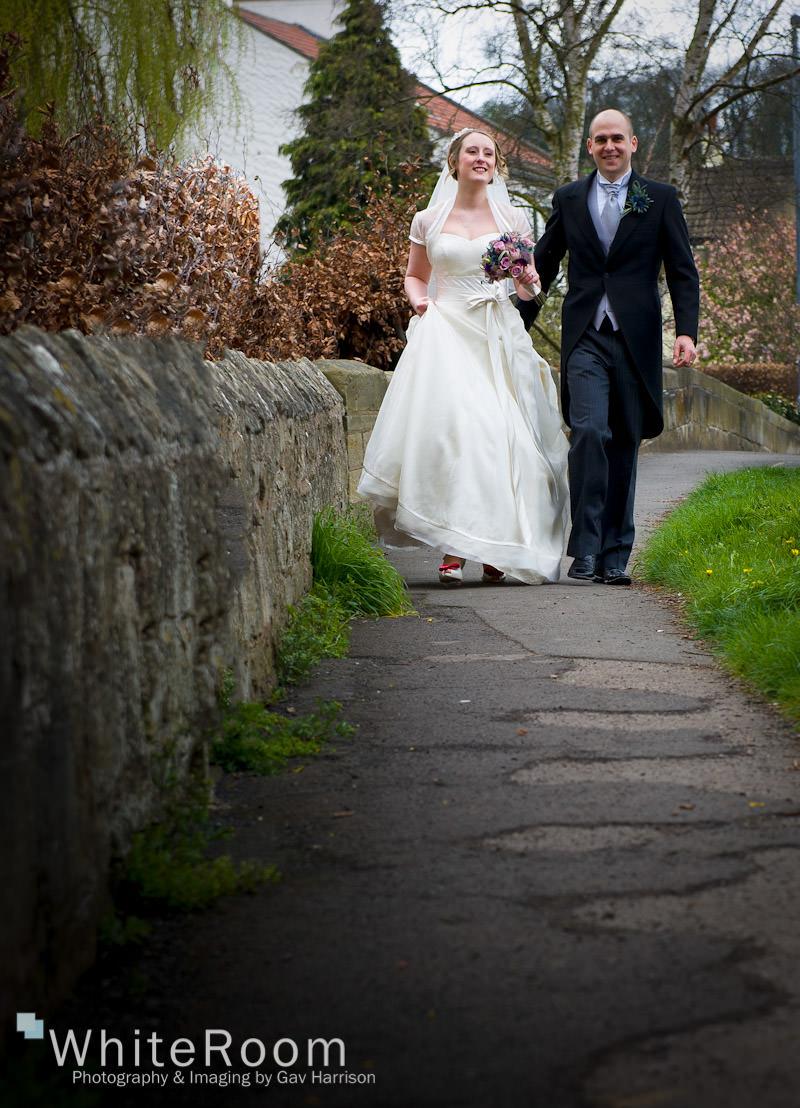 Wentbridge-House-Hotel-Pontefract-Wedding-Photographer_0042