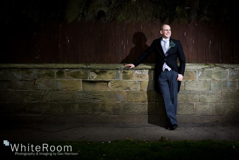 Wentbridge-House-Hotel-Pontefract-Wedding-Photographer_0043