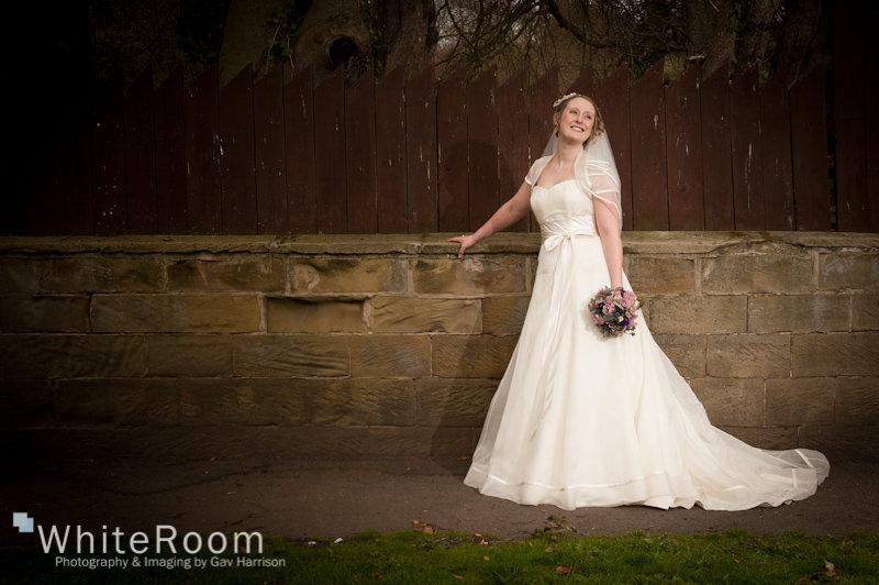 Wentbridge-House-Hotel-Pontefract-Wedding-Photographer_0044