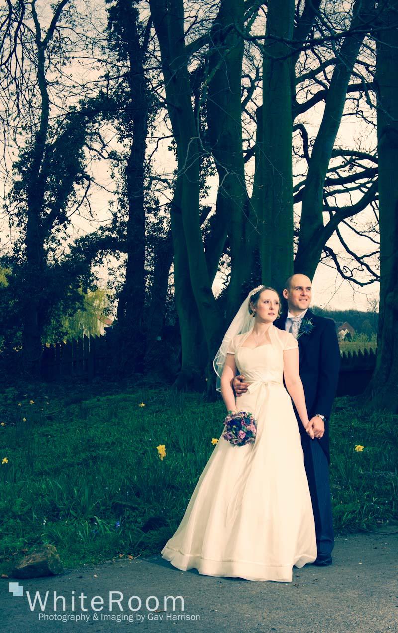 Wentbridge-House-Hotel-Pontefract-Wedding-Photographer_0045
