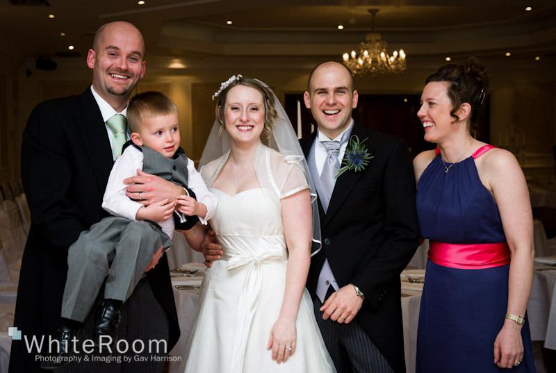Wentbridge-House-Hotel-Pontefract-Wedding-Photographer_0047