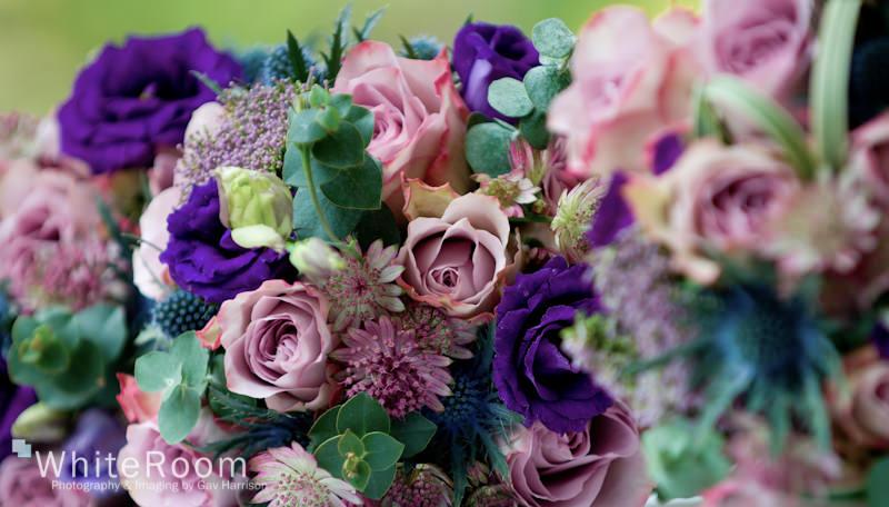 Wentbridge-House-Hotel-Pontefract-Wedding-Photographer_0048