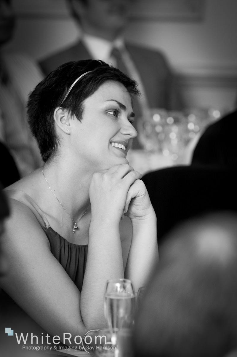 Wentbridge-House-Hotel-Pontefract-Wedding-Photographer_0050