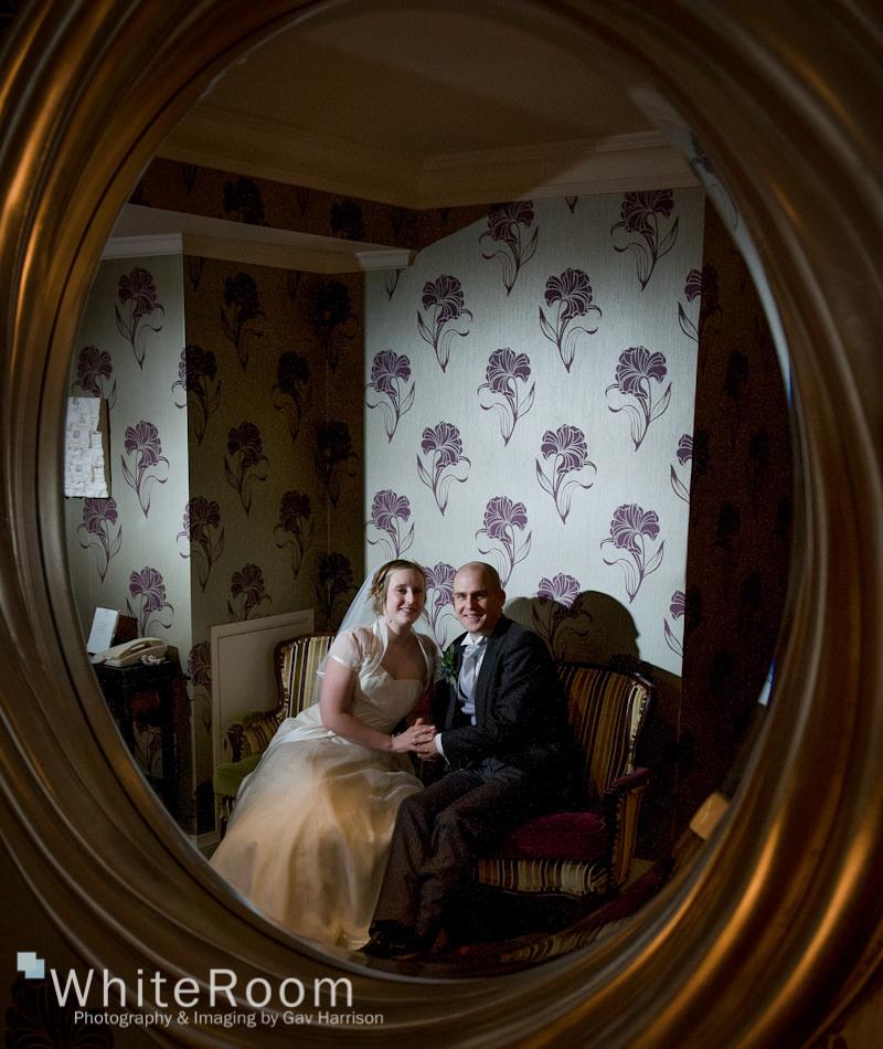 Wentbridge-House-Hotel-Pontefract-Wedding-Photographer_0051