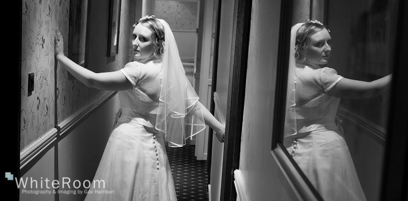 Wentbridge-House-Hotel-Pontefract-Wedding-Photographer_0052
