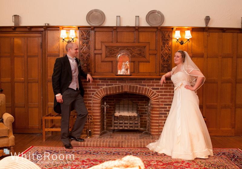 Wentbridge-House-Hotel-Pontefract-Wedding-Photographer_0053