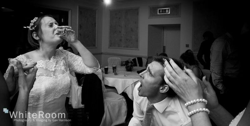 Wentbridge-House-Hotel-Pontefract-Wedding-Photographer_0054